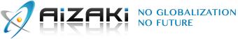 株式会社 Aizaki