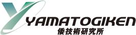 株式会社 倭技術研究所